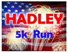 REGISTER 4th of July Run of the Mill 5K Race